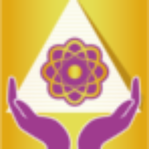cropped-icon.png